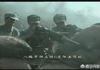 在電視劇《亮劍》中,李雲龍獨立團的一個連阻擋日軍一個聯隊八個小時的進攻,在實戰中可能嗎?