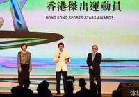 香港一哥黃鎮廷都難活 乒球全運資格賽有多殘酷?