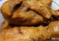 雞腿這個做法太好吃了,做出來味道鮮美,又香又入味,方法超簡單
