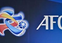 5/21-18:00亞冠:全北現代 vs 武裡南:全北現代主場輕鬆獲勝!