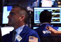 美銀美林:美股再創新高 但美股基金再次遭遇淨流出