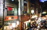 亞洲我的遊記日本橫濱拉麵博物館旅遊遊玩 瞭解日本拉麵的知識