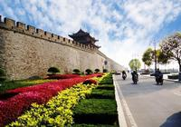 襄陽旅遊產品推介會在漢舉行 八條精品線路帶你遊襄陽