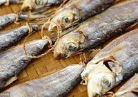吃魚好處多多 這4種魚對身體不利 管住嘴 別貪吃