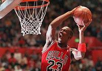 盤點NBA中那些一人拿球九人緊張的球員,JR上榜,榜首實在太強