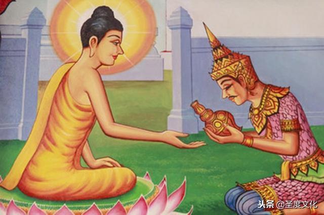 佛教目前現狀,是不是證明了,末法時期已來?