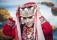 """帕米爾高原這群歐羅巴人為何自稱""""漢日天種""""?"""