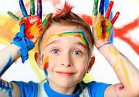 孩子沒有自控力,學習習慣不好?家長們可以試試這幾個方法