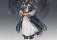 古劍奇譚3全人物介紹 古劍奇譚3裡有哪些角色
