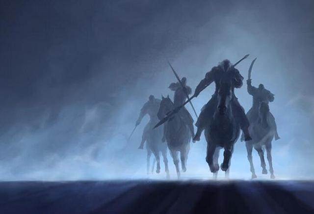 馬超是哪個民族的?馬超怎麼死的?
