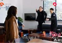 《都挺好》:明玉明明最恨蘇母,為什麼最後她卻覺得自己活成了她最討厭的人的樣子?