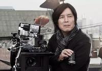 有人說這個導演是瘋子,有人說他是詩人:每部影片都閃閃發光