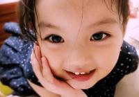 """有一種""""打臉""""叫做阿拉蕾長大了,以為會長殘,但卻越長越驚豔"""