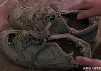 星爺的《少林足球》裡面的破球鞋,直到現在才看懂!