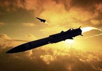 中國最牛導彈專打航母,任何手段無法攔截,航母見了繞著跑