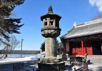 渤海國那些與滿語有關的內容