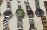手錶縫紉機自行車,老三大件,實用有面子,新三大件又有哪些呢