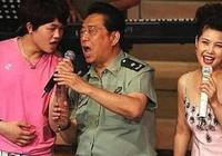 80歲李雙江前妻身份曝光,為人低調氣質好,原來是大家熟悉的她!