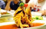 吃了這九道經典魯菜,你才知道為什麼魯菜被稱為八大菜系之首