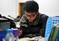 研究生考試難,一個好的導師是關鍵!5類學生最受老師照顧