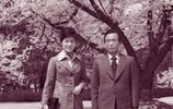 鏡頭下:她即將成為韓國前總統,回顧她那些珍貴的瞬間
