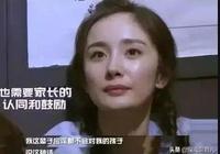 姜文回憶母親:那些從小不被父母認可的孩子,後來怎麼樣了?