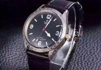 哪些腕錶有雕花設計?雕花工藝是否很難?