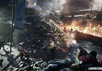 《全境封鎖》開發商:遊戲很成功 已是怪獸級品牌