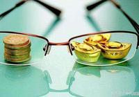 什麼是分散投資?分散投資的誤區?