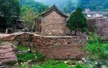 全世界五大最險峻的房屋,中國三處上榜,外媒讚歎中國人了不起
