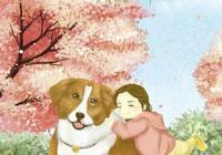《一條狗的使命2》票房過億 曝陪伴版海報