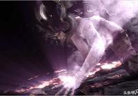 《最終幻想15》最新補丁加入新事件 本來就該有的東西現在才出?