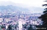 【城市圖庫】江西萍鄉:還記不記得這些地方,哪裡留下了你的足跡