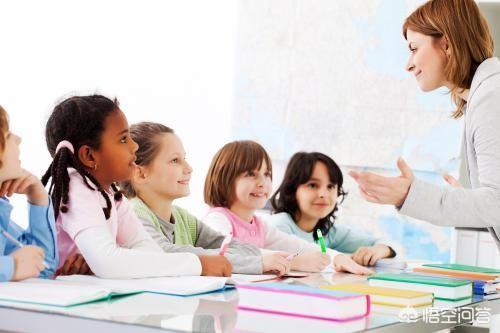 女兒上一年級了,月考錯一道題,就被老師打,氣死我了,我該怎麼做?