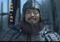 在曹操心中夏侯惇和曹仁誰最重要?