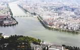 中國唯一一個只有1區1縣1市的地級市