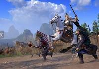 最快的Steam新遊資訊:除了全戰三國,這幾款新遊也值得了解