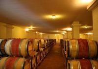 揭祕葡萄酒    酒莊酒與酒廠酒有哪些區別?