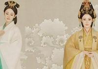 戰國秦惠文王羋八子 宣太后真實的一生