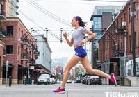 馬拉松倒計時攻略 馬拉松賽前兩週訓練指導