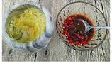 沒有豇豆的夏天是不完美的!涼拌豇豆,爽脆開胃,滋味十足!