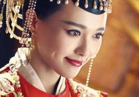 北魏狠毒皇后,為了自己活命安享榮華,不惜殺死親生兒子