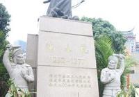 南宋官員陳文龍是怎樣的一個人?