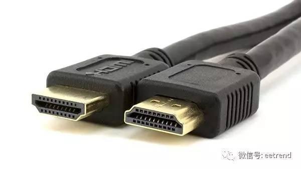 Zynq的HDMI接口設計