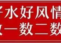 """泰寧縣新橋鄉首屆""""大源儺""""民俗文化節開幕!現場熱鬧非凡!"""