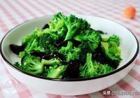 減肥不用餓肚子,送你6道減肥菜,簡單易做,好吃不長肉,收了