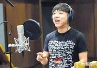 大家好我是李沁,《聲臨其境》正在播出中,你們是如何看待配音這個職業的呢?