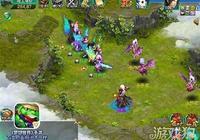 夢想世界手遊迷宮奪寶 開啟迷霧世界探險