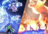 《斗羅大陸》:史萊克七怪VS皇鬥戰隊,勝負已成定局