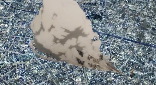 一拳超人:波羅斯前面的怪人實力排名,阿修羅最後,第二地球意志